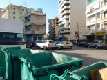 pojemniki na odpady