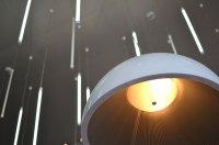 nowoczesne oświetlenie w domu