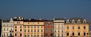 nowe apartamenty wrocław