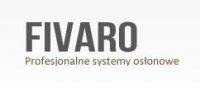 Fivaro logotyp