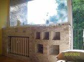 mieszkanie - wizerunek