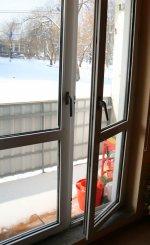polecane okna pcv do domu
