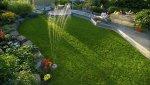 zadbaj o ogród