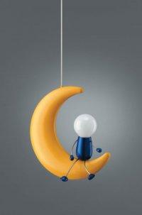 Lampy z serii Kico marki Philips