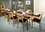 Stół z kolekcji mebli Klose