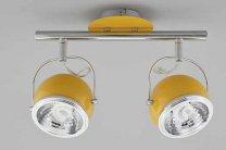 Lampy BALL w nowoczesnej kolorystyce